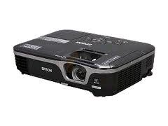 Where to find PROJECTOR, LCD in Fort Bragg